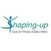 Shaping-up