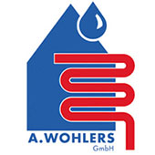 A. Wohlers GmbH